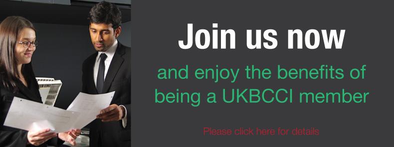 ukbcci-join!
