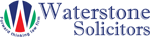 Logo_Waterstone