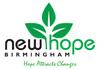 New-Hope-logo