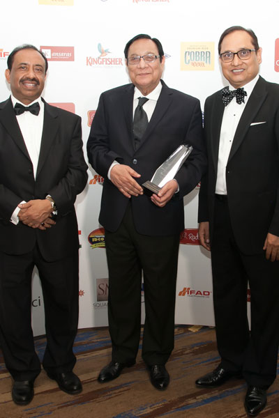 Abdur-Rouf-Chowdhury-Award