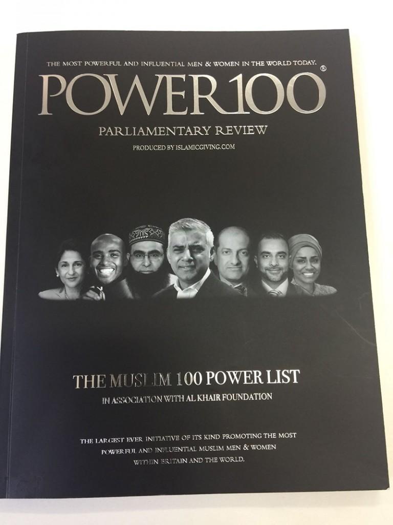 IMG-20180508-WA0000