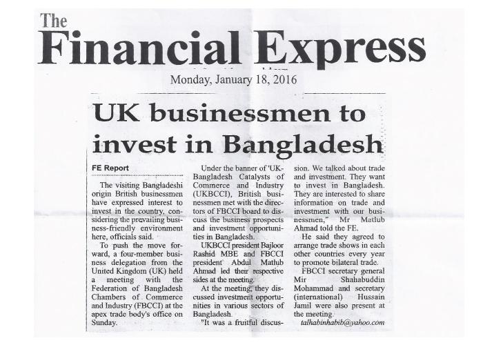 UKBCCI-Investment-News-Feb-2016